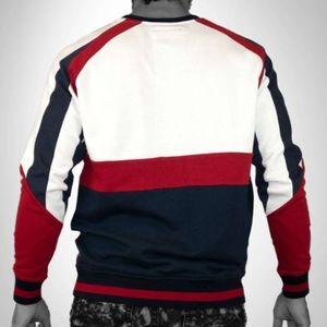 Heritage Shirts - HERITAGE AMERICA Delinquents Crewneck (NWOT)